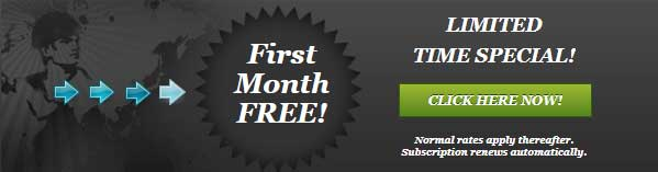 Play Risk Online Today for Free and Get a Month Free on us!